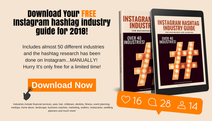 popular-Instagram-hashtags-to-get-followers