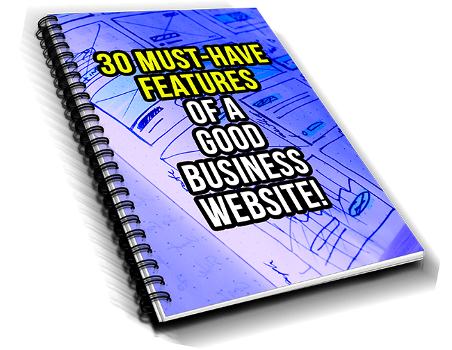 30-must-have-website-features-02