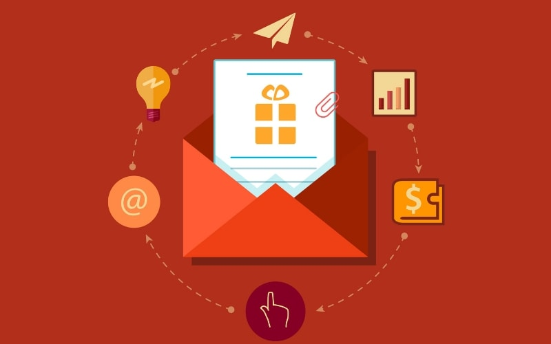 How To Optimize Your Email Marketing Strategy