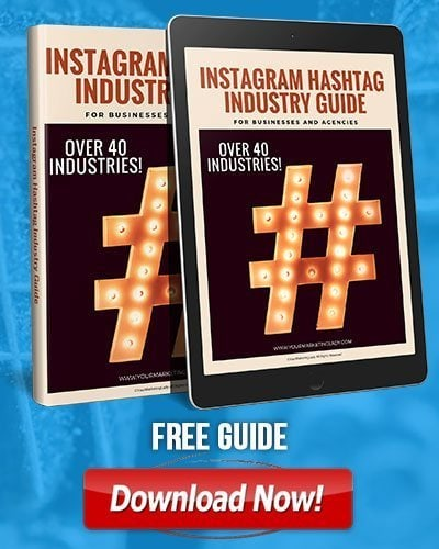 popular Instagram hashtags to get followers-widget