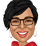 your-marketing-lady-caricature