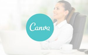 What-Is-Canva-Used-For