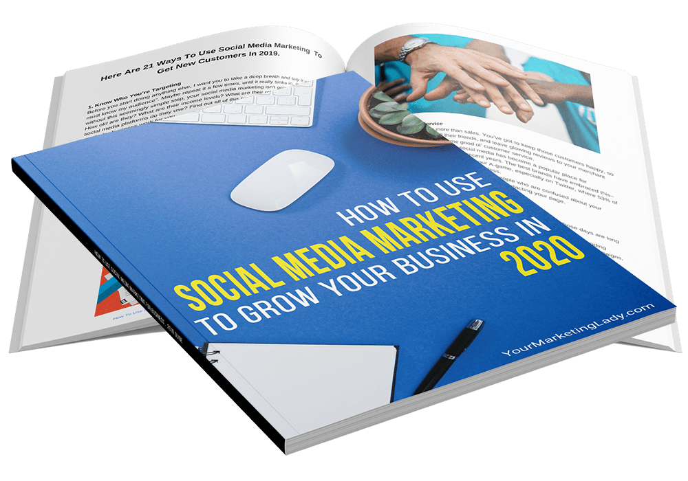 How-To-Use-SMM-To-Grow-Mag-Layout-2020
