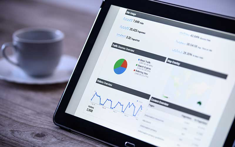 use-google-analytics-to-measure-your-success